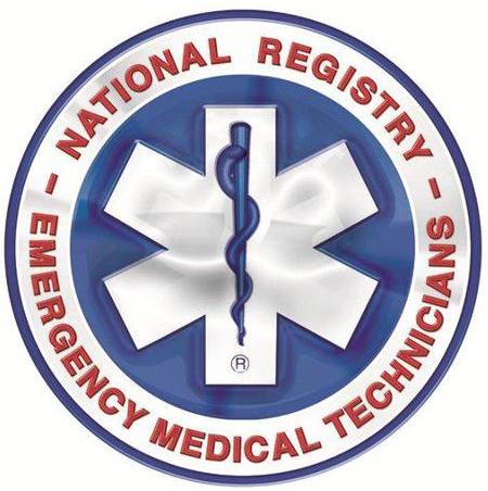 Emt Jobs National Registry Of Emts